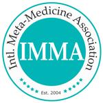 IMMA2011_IMMALogo150